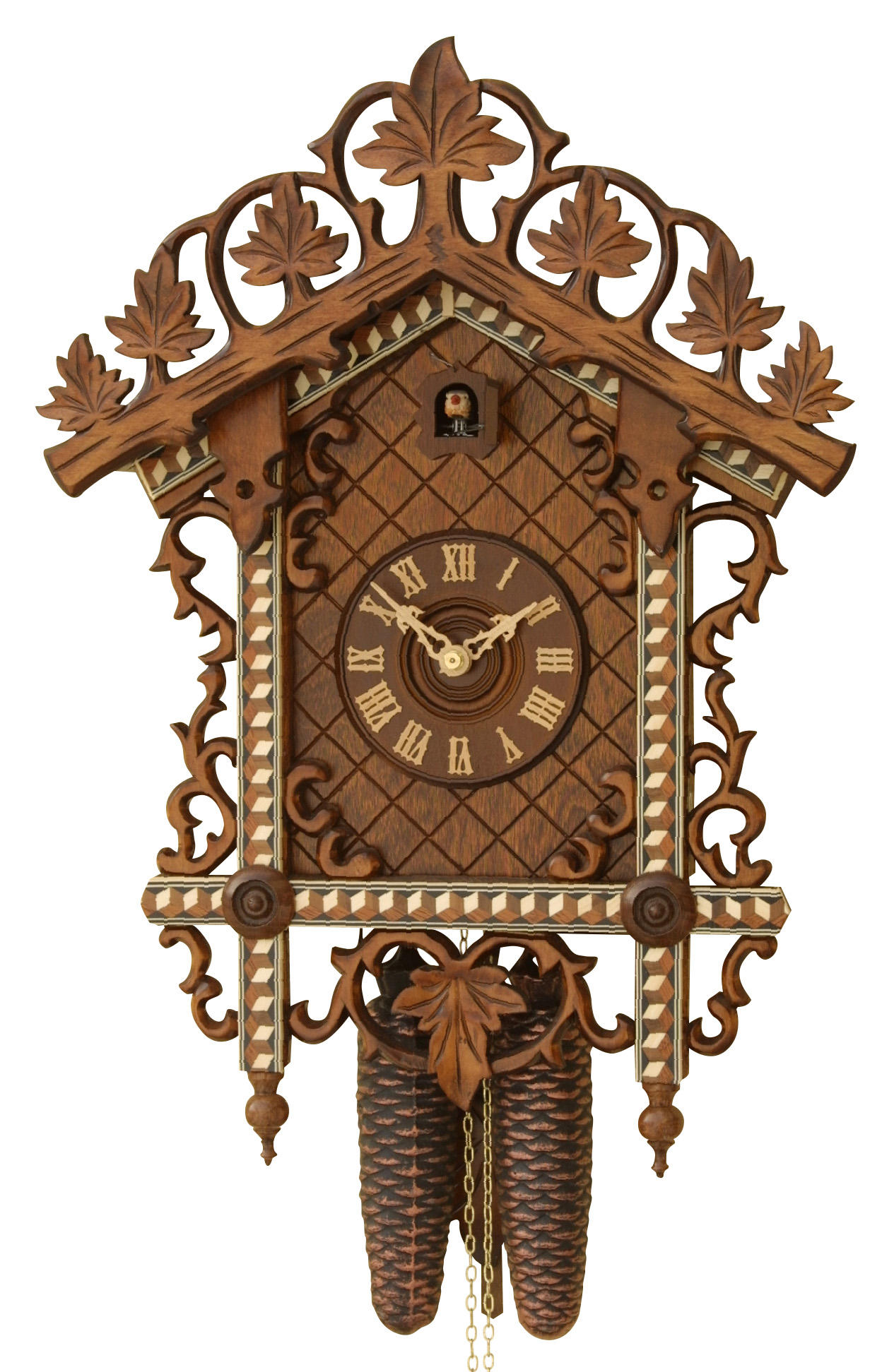 Cuckoo clock cuckoo clocks blog How to make a cuckoo clock