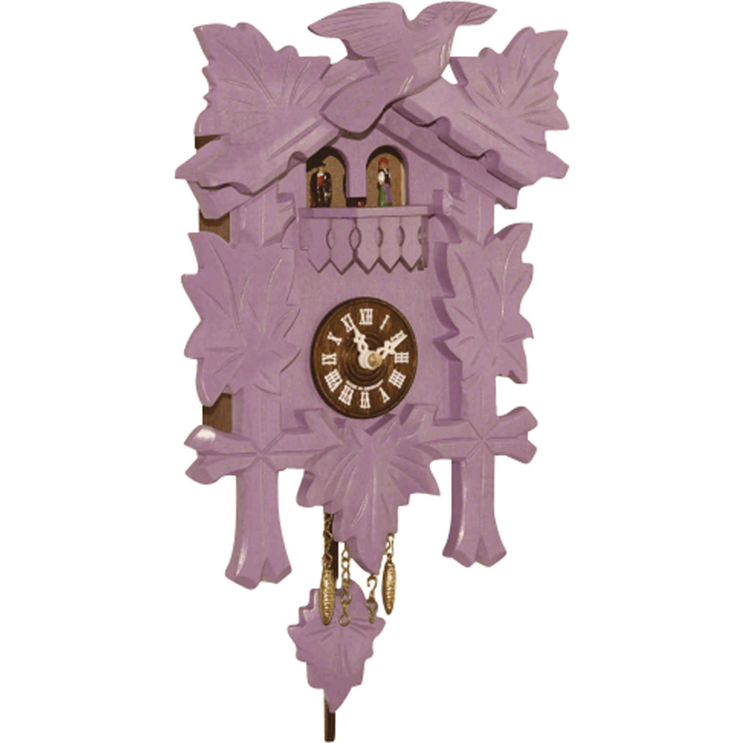 black-forest-girl-pendulum-clock