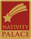 For Authentic Italian Nativity Scene Sets visit the NativityPalace